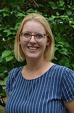 Johanna König